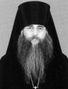 Замена веры суеверием или Гроб с табуретками и отпевание по блату