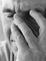 Лекарство от вины. Заметки православного психотерапевта