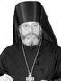 Видеосюжеты с участием архимандрита Августина (Пиданова) на темы: «Общение с миром духов», «Одержимость», « Полтергейст»