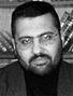 Исламский взгляд на поминки: нельзя превращать похороны в разорительные пиршества