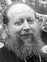Об отношении православия к кремации и возможности воскресения тел