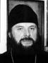 Православное учение о жизни после смерти