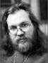 Смерть и поминание почившего в православной традиции