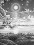 Восемь доказательств существования души и ее бессмертия
