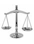 Судебные споры о наследстве в общем имуществе супругов