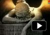 Семь смертных грехов (фильм 2)