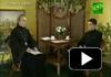 О смерти в православной церковной традиции