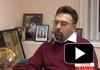 Психотерапия и Православие