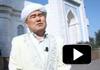 Отношение к самоубийству ислама
