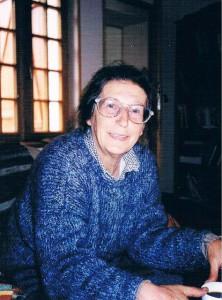 Июнь 1999